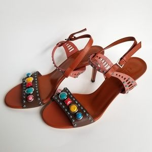 Amazing! GUCCI Sandals